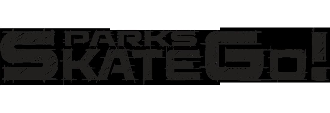 Skatego_Logo2